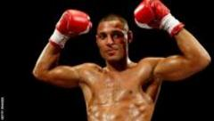 kell brook: contender or pretender?